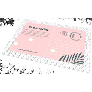 spark-card-iso-postcard