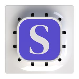 spark-stamp-top