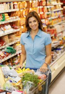 Retail Customer Journey