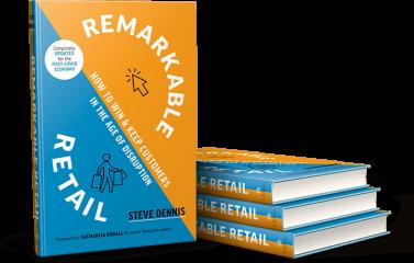Steve-Dennis-2021-Book-Stack-3D-1